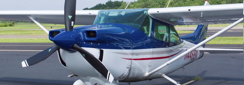 Bioplane