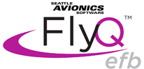 Seattle Avionics Software